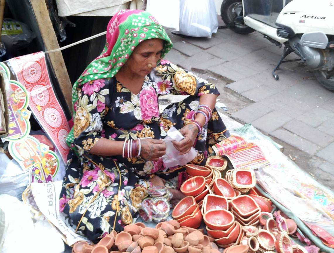 indian bzar 2